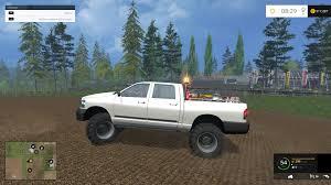 100 Car Truck Games MOBILE SUPPLY PICKUP AND STANDARD PICKUP CAR V11 Farming