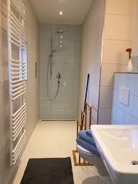 badezimmer die wilde minna