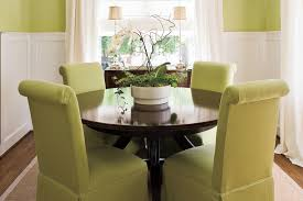 Small Dining Room Design Ideas For Well Make A Look Larger Excellent