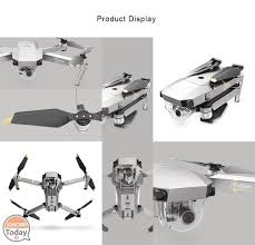 Discount Code - DJI Mavic Pro Platinum Quadcopter Fly More Combo At ... Dji Mavic Pro Quadcopter Combo Cn001 Na Coupon Price Rabatt 70956 86715 Gnstig Kaufen Mit Select Coupons And Pro 2 Forum Mavmount Version 3 Air Platinum Spark Tablet Holder Zoom Osmo Tello More On Flash Sale Best Christmas 2018 Drone Deals 100 Off Or Code 2019 10 Off Coupons For Care Refresh Discount Codes Get Rc Drone And For Pro Usd 874 72866 M4d Xm4d M4x Review The To Buy