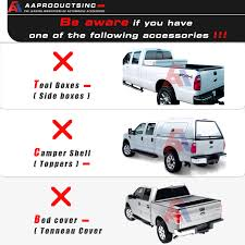 AA-Racks: Aluminum Truck Racks For 2016-On Toyota Tacoma – Www.AA ... Nc Alinum Camper Shell For Fleetside Shortbedgreat Power Tour Truck Toppers Offroad Driving And Shell Cap Integrity Yotatech Cabover Pickup 8 Steps Century Alinum Standard Overland Pinterest Caps Aaracks Racks 2016on Toyota Tacoma Wwwaa West Auctions Auction Cars Trucks Tractor Trailers In Flat Bed Lids Work Shells Springdale Ar Camper Lamoka Ledger Vintage Based From Oldtrailercom