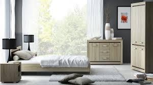 schlafzimmer komplett set b kundiawa 5 teilig farbe sonoma eiche hell sonoma eiche dunkel