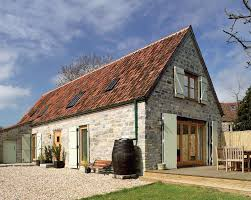 A Converted Stone Barn In Somerset Uses Conservation Roof Windows ... Property Of The Week A New York Barn Cversion With Twist Lloyds Barns Ridge Barn Ref Rggl In Kenley Near Shrewsbury Award Wning Google Search Cversions Turned Into Homes Converted To House Tinderbooztcom Design For Sale Crustpizza Decor Minimalist Natural Of The Metal Black Tavern Dudley Ma A Reason Why You Shouldnt Demolish Your Old Just Yet Living Room Exposed Beams Field Place This 13m Converted Garrison Ny Hails From Horse And