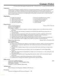 Best Resume Template Umich Of Srhmybissimcom Builder Latest Scholarschair Rhbeaconcentreharrowcom