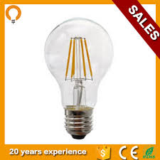 buy cheap china clear led candle e27 products find china clear