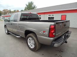 2007 Used Chevrolet Silverado 1500 Classic Work Truck At Dave ... Used 2017 Chevrolet Silverado 1500 For Sale Negaunee Mi Schneider Truck Sales Now Offers Peterbilt And Kenworth Trucks Truck Prices Poised To Continue Fall Until 20 Analyst Atd Data 2016 Cars For Hattiesburg Ms 39402 Daniell Motors Subaru Retention Update Values Remain Strong Climb In October Transport Topics Car Suv Inventory North Haven Ct Acme Sees A Decrease In Prices Fr8star 2011 Chevrolet Silverado Lt Crew Cab 4x4 Sale Final Markdowns Just Taken On 200 Units Call Today Or Visit Www