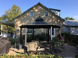Stone Haus B&B UPDATED 2018 Prices & Reviews Hermann MO