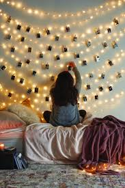 Hipster Room Decor Online by Best 25 Cute Bedroom Ideas Ideas Only On Pinterest Cute Room