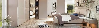 kleiderschrank schlafzimmer möbel schaumann
