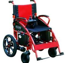 Pronto R2 Power Chair by Invacare Fox Power Wheelchair Accessiblemadrid Com