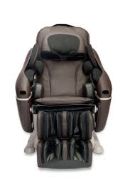 Gravity Balans Chair Cena by 8 Best Zero Gravity Intelligent 3d Massage Chair Images On