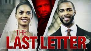 Netflix USA The Last Letter is available on Netflix for streaming