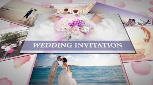 Free Sony Vegas Wedding Templates By Best Pro