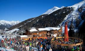 Top 10 Resorts For Lively Après Ski And Nightlife | Ski Line Ischgl Vs St Anton Worlds Best Aprsski Bars Travel Leisure Bar Hennu Stall Zermatt Switzerland The Top 10 Dos And Donts Of Aprs Ski Freeskiercom Overview Of Huts Restaurants Apres Ski Bars At Sll 30 Hottest Spots In North America Motremblant Apres Austria Stock Photos Images Apres Ski Party Ideas Google Search Event Pinterest In New York Make It Happen Lodge