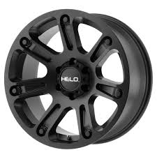 Dodge 2014 Ram 1500 Wheels And Tires, Buy Rims And Tires At Discount ... Amazoncom 18 Inch 2013 2014 2015 2016 2017 Dodge Ram Pickup Truck Used Dodge Truck Wheels For Sale Ram With 28in 2crave No4 Exclusively From Butler Tires Savini 1500 Questions Will My 20 Inch Rims Off 2009 Dodge Hellcat Replica Fr 70 Factory Reproductions And Buy Rims At Discount 2500 Assault D546 Gallery Fuel Offroad 20in Beast Purchase Black 209