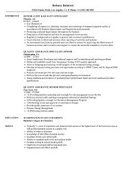 Quality Resume Samples - Cakne.kaptanband.co Unique Quality Assurance Engineer Resume Atclgrain 200 Free Professional Examples And Samples For 2019 Sample Best Senior Software Automotive New Associate Velvet Jobs Templates Software Assurance Collection Solutions Entry Level List Of Eeering And Complete Guide 20 Doc Fresh 43 Luxury 66 Awesome Stock Engineers Cover Letter Template Letter