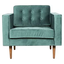Best Velvet Lounges And Armchairs Australia | POPSUGAR Home Australia Teal Blue Velvet Chair 1950s For Sale At Pamono The Is Done Dans Le Lakehouse Alpana House Living Room Pinterest Victorian Nursing In Turquoise Chairs Accent Armless Lounge Swivel With Arms Vintage Regency Sofa 2 Or 3 Seater Rose Grey For Living Room Simple Great Armchair 92 About Remodel Decor Inspiration 5170 Pimlico Button Back Green Home Sweet Home Armchair Peacock Blue Baudelaire Maisons Du Monde