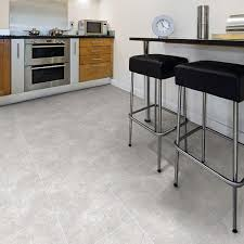 trafficmaster ceramica 12 in x 12 in alpine marble resilient