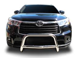 Wynntech S/S Front Runner Bumper Guard Protector For Toyota ... 07cneufo25a11 Air Design Bumper Guard Satin Truck Grille Guards Evansville Jasper In Meyer Equipment Buy Ford F150 Honeybadger Winch Front Body How Much Protection Do Grill Guards Give Motor Vehicle Dna Motoring For 2014 2018 Chevy Silverado Polished 1720 Nissan Rogue Sport Rear Double Layer Idfr Swing Step Trucks Youtube China American Trucks Deer 0307 2500 Hd 3500 Protector Brush Gm24a31 Super Rim Body Armor Bull Or No Consumer Feature Trend