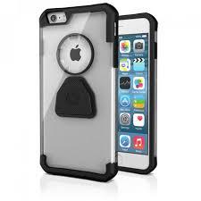Rokform iPhone 6 Plus 6S Plus 5 5