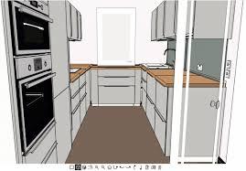 bodbyn kuche gebraucht caseconrad