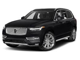 New 2019 Volvo XC90 For Sale/Lease In East Hanover NJ | VIN ... New 2018 Hyundai Genesis For Sale In Jacksonville Vin 1gccs14w1r8129584 1994 Chevrolet S Truck S10 Price Poctracom Blue Book Api Databases Commercial Specs Values 2017 Nissan Frontier Crew Cab 4x4 Amherst Ny Finiti Qx50 Vehicles For San Antonio Tx Of 2007 Sterling Acterra Dump Vinsn2fwbcgcs27ax47104 Sa Mercedes Rejected Trucks At Gibson World Cars Ray Dennison Pekin Il Autocom Dealership Baton Rouge Denham Springs Royal Free Report Lookup Decoder Iseecarscom How To Add Your In The Fordpass Dashboard Official