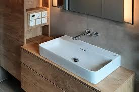 möbel nach maß einbauschränke glastrennwand und badezimmer