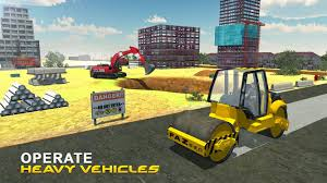 Road Construction City Builder - Android Apps On Google Play President House Cstruction Simulator By Apex Logics Professional The Simulation Game Ps4 Playstation A How To Truck Birthday Party Ay Mama China Xcmg Nxg5650dtq 250hp Dump Games Tipper Trucks Road City Builder Android Apps On Google Play 3d Excavator Transport Free Download Of Crazy Wash Trailer Car Youtube Loader In Tap Parking Apk Download Free Game Educational Insights Dino Company Wrecker Trex Remote Control Rc 116 Four Channel