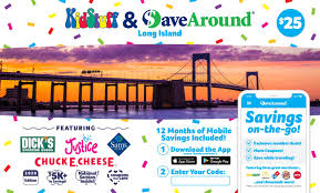 Long Island NY By SaveAround - Issuu Conference Info Bc Association Of Teachers Modern Languages Justice Coupons 15 Off 40 At Or Online Via 21 Promo Codes For Valentines Day And Chinese New Year That 20 6722514385nonsgml Kigkonsultse Icalcreator Old St Patricks Church Bulletin 19 Secrets To Getting The Childrens Place Clothes For Blaster Squad 4 Raiders Cloud City Volume Russ Amazoncom Force Nature 9781511417471 Kris Norris Books Home Clovis Municipal School District Untitled Coupon Code Startup Vitamins Ritz Crackers