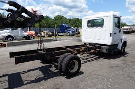 HINO 145 Salvage Trucks For Sale - Truck 'N Trailer Magazine Peterbilt 359 Salvage Trucks For Sale Mylittsalesmancom Used On Buyllsearch 1986 Intertional 1900 Truck Hudson Co 191299 Parts Phoenix Just And Van 2006 Toyota Tacoma For Lovely Vintage Car Junk Yards Wrecking From 379 Man Flips Lifted Internet Asks How Much The Drive 2014 Dodge Ram 1500 Slt D386jpg In Georgia 1995 Kenworth W900l Tpi