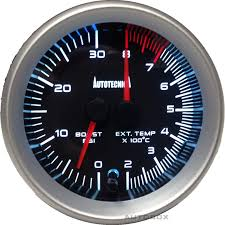 Diesel Dual Turbo Boost & Exhaust Temp Gauge Black Face 60mm Cup 12V ... Products Custom Populated Panels New Vintage Usa Inc Isuzu Dmax Pro Stock Diesel Race Truck Team Thailand Photo Voltmeter Gauge Pegged On 2004 Silverado Instrument Cluster Chevy How To Test Fuel Pssure On A Dodge Ram With Common Workshop Nissan Frontier Runner Powered By Cummins Power Edge 830 Insight Cts Monitor Source Steering Column Pod Ford Enthusiasts Forums Lifted Navara 25 Diesel Auxiliary Gauges Custom Glowshifts 32009 24 Valve Gauge Set Maxtow Performance Gauges Pillar Pods Why Egt Is Important Banks 0900 Deg Ext Temp Boost 030 Psi W Dash Pod For D