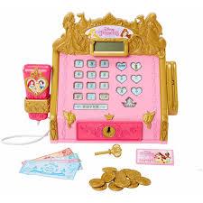 Princess Kitchen Play Set Walmart by Disney Princess Royal Boutique Cash Register Walmart Com