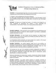 Junta Local De Conciliacion Y Arbritaje En Tijuana Baja California