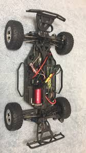 Pin By John Moody On Rc Cars | Pinterest | Cars Rc Car High Quality A959 Rc Cars 50kmh 118 24gh 4wd Off Road Nitro Trucks Parts Best Truck Resource Wltoys Racing 50kmh Speed 4wd Monster Model Hobby 2012 Cars Trucks Trains Boats Pva Prague Ean 0601116434033 A979 24g 118th Scale Electric Stadium Truck Wikipedia For Sale Remote Control Online Brands Prices Everybodys Scalin Pulling Questions Big Squid Ahoo 112 35mph Offroad
