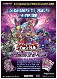 Samurai Warlords Structure Deck Opening by Fusion Enforcers Yu Gi Oh Fandom Powered By Wikia