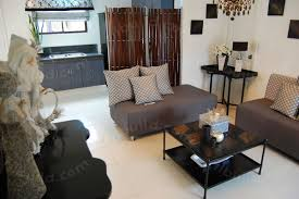 Simple Living Room Ideas Philippines by Filipino Simple Two Storey Dream Home L Usual House Design Ideas