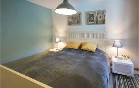 home apartment 10 persons rue des comtes de provence 83143 le val