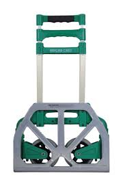Magna Cart Personal Hand Truck, Green - FireflyBuys.com Magna Cart Personal 150 Lb Capacity Alinum Folding Hand Truck Lweight Dollyluggage Philippines Trolley Pust 300kg Compare Save Review Home Depot Hand Truck Delmaegypt Costco Clearance Welcom Products Flatform 4 Wheeled Mcx Pink Pound Handtruck Pink Youtube Top 10 Best Trucks 2018 Myhandtruck Shop Magna Cart 150lb Blue Steel At 200 And School Fniture Grey Amazoncouk Diy Tools