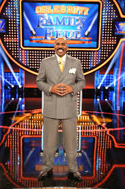 Steve Harvey On Celebrity Family Feud And Not Knowing How To ... Steve Harvey Host Of Family Fued Says Nigger And Game Coestant Ray Combs Mark Goodson Wiki Fandom Powered By Wikia Family Feud Hosts In Chronological Order Ok Really Stuck Feud To Host Realitybuzznet Northeast Ohio On Tvs Celebrity Not Knowing How Upcoming Daytime Talk Show Has Is Accused Wearing A Bra Peoplecom Richard Dawson Kissing Dies At 79 The