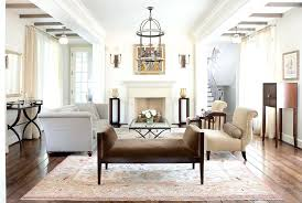 Living Room Theater Boca by Complete Living Room Decor Creative Of Complete Living Room