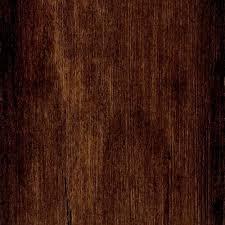 Sams Club Walnut Laminate Flooring by Laminate Tile U0026 Stone Flooring Laminate Flooring The Home Depot