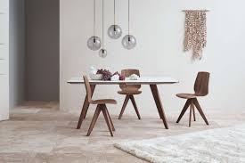 pin auf home dining
