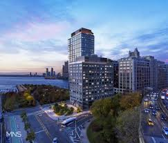 100 Sky House Nyc New Developments NYC Brooklyn Manhattan Queens New York