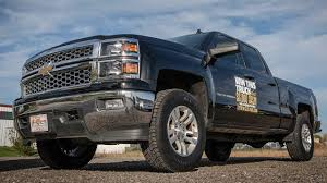Earn (1) FREE Entry To Our Truck Build Giveaway - Vote On A RBP ... 33220semashowtrucksrbpfordf150side Hot Rod Network 2016 Chevy Colorado 20 Rbp On 33 Nitto Truck Pinterest 092014 F150 Pro Comp 6 Suspension Lift Kit K4143b 22 Wheels Colt Chrome Rims Rbp0032 Bremach Trex Sema Photos Of Bremach Edition Modified Nissan Titan 2 Madwhips Chevrolet Silverado With 20in Aassin Exclusively From Ford 2010 Gallery Photos Mycarid Rx3 Nerf Bars Side Steps Rolling Big Power Rides Show Youtube 8775448473 20x12 Glock Hummer H2 Hummer Hummerh2