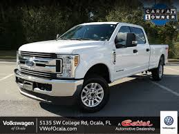 Ford F250 For Sale In Ocala, FL 34470 - Autotrader Ford Dealer In Starke Fl Used Cars Murray Of 2004 Adventurer Lp Alp 90rds Ocala Rvtradercom Jenkins Mazda Vehicles For Sale 34471 2018 Nissan Frontier For Sale Gainesville The Metal Restoration Truck Shing Boat Polishing A 2012 Chevrolet Silverado 2500hd By Owner 34480 About Our Dealership Services Honda Nissans At Automax Under 300 Ram Month Phillips Cjdr Used Work Trucks For Sale In Ocala Youtube Raney Trailer Sales 28 Photos Commercial Dealers
