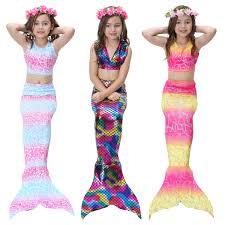 Mermaids From Barbie Wwwtopsimagescom