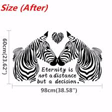 Zebra Carpet By Les Graphiquants For EO For Sale At Pamono