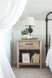 side table medium size of bedroomfurniture unpolished oak wood