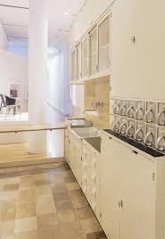 frankfurter küche museum angewandt kunst