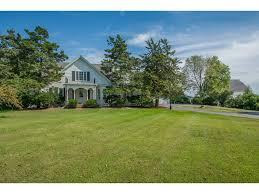 100 Carlisle Homes For Sale 320 Scotch Ridge Rd Iowa MLS 525339 5 Bedroom